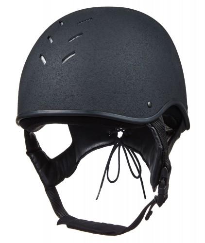 JS1 Pro Helmet image #