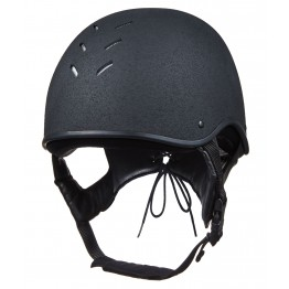 JS1 Pro Helmet