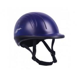 QHP Safety Helmet Junior Joy