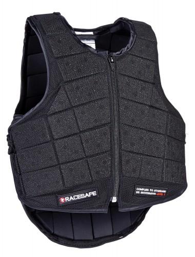 Racesafe Jockey Vest level 1