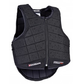 Racesafe Jockey Vest level 1