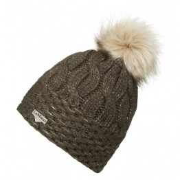Winter Hat by LeMieux