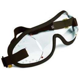 Kroops Triple-Slot Goggles