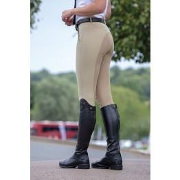 Ladies Performance Cambridge Breeches