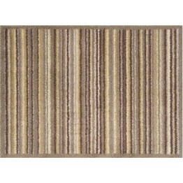 Sandstone Stripe Turtle Mat