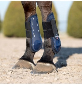 LeMieux Projump tendon boot
