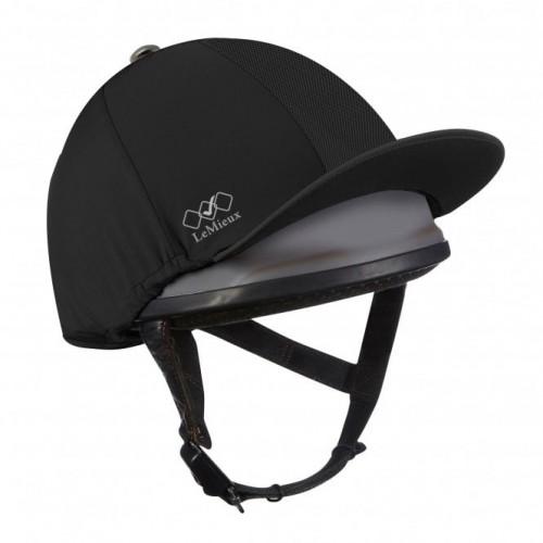 Pro Mesh Hat Cover by LeMieux  image #