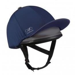 Pro Mesh Hat Cover by LeMieux
