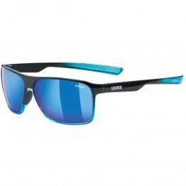 lgl 33 Pola Uvex Sunglasses