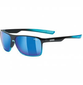 lgl 33 Black/Blue
