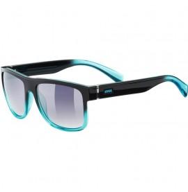 lgl 21 Uvex Sunglasses