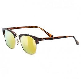 lgl 37 Pola Uvex Sunglasses