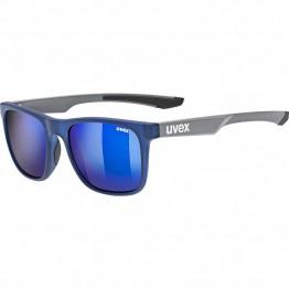 lgl 42 Uvex Sunglasses