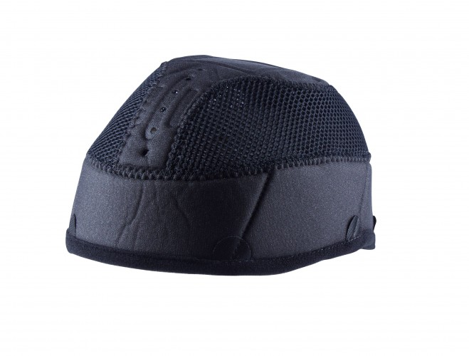 Champion Hat Liner