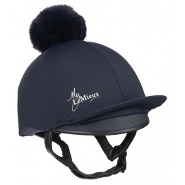 Young Rider Collection Hat Silk by LeMieux