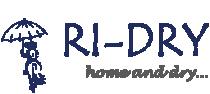 Ri-Dry