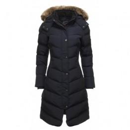 LeMieux Loire Winter Riding Coat