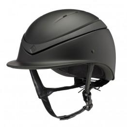 Charles Owen Luna Helmet PREORDER