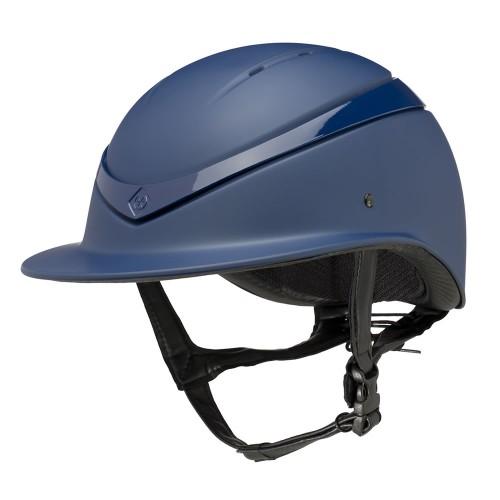 Charles Owen Luna Helmet  image #