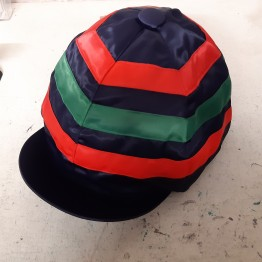 Millfield Hat Cover