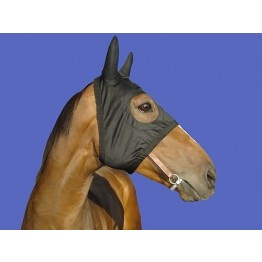 Ornella Race Hoods