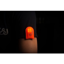 Clip on Magnet Light