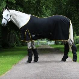 Majestic Fleece by Gallop