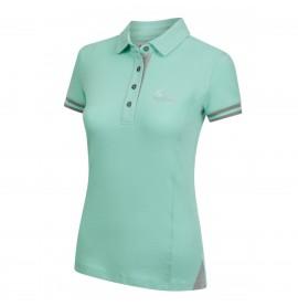 LeMieux My Polo Shirt