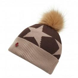 Sasha Pom Hat by LeMieux