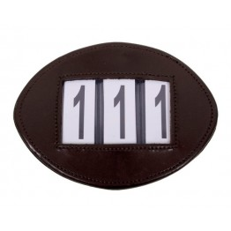 QHP Number Holders