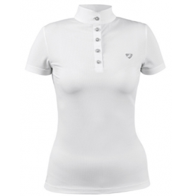 Shires Aubrion Monmouth Ladies Show Shirt