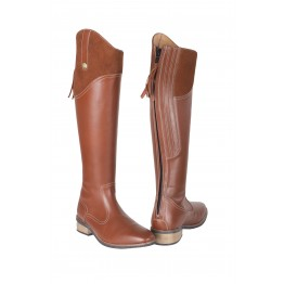 Toggi Morella Country Boot
