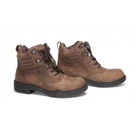 Mountain Rider Classic in Brown