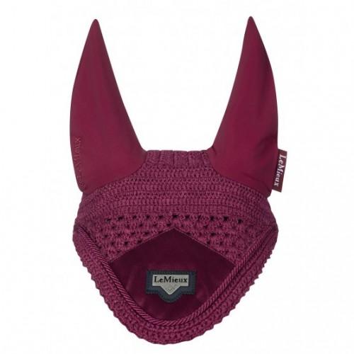 LeMieux Fly Hoods image #