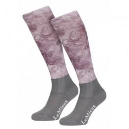Glacé Socks Junior SS21