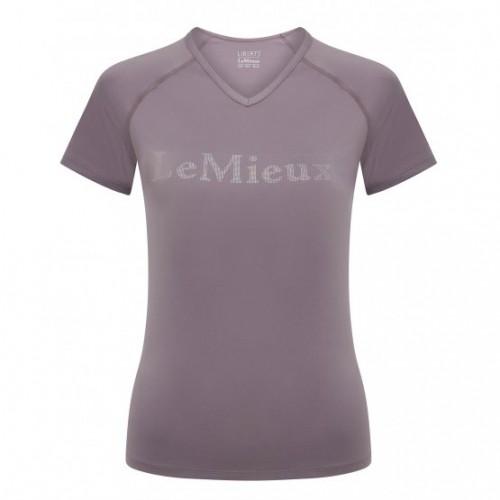 LeMieux Luxe T-Shirt SS21 image #