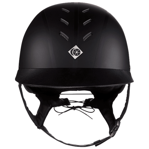 Charles Owen MyPS Helmet image #