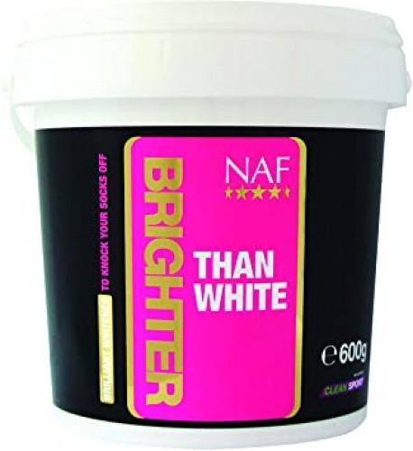 NAF Brighter Than White Whitener image #