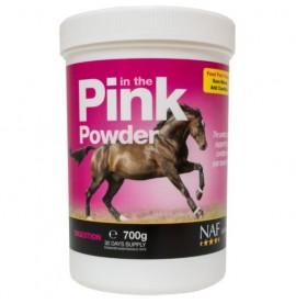 NAF Pink Powder 700g