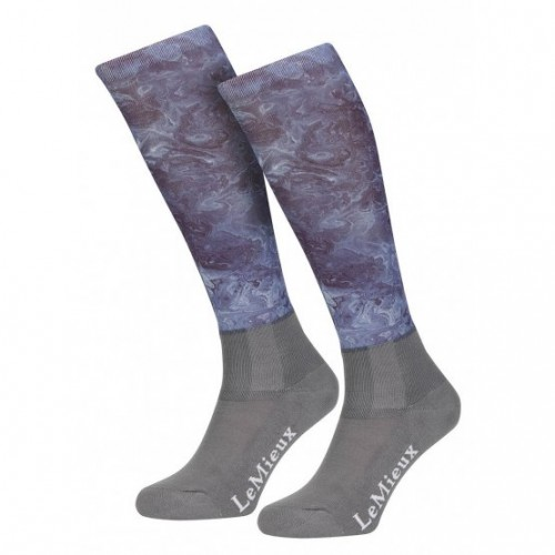 Glacé Socks Adult SS21  image #