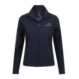 LeMieux Team Softshell Jacket