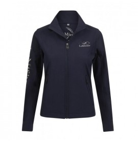 LeMieux Team Softshell Jacket
