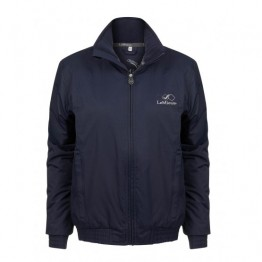 LeMieux Team Crew Jacket