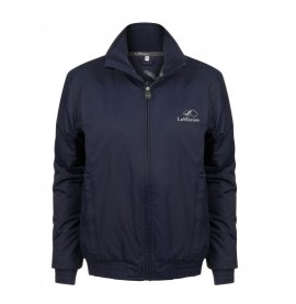 LeMieux Team Crew Jacket
