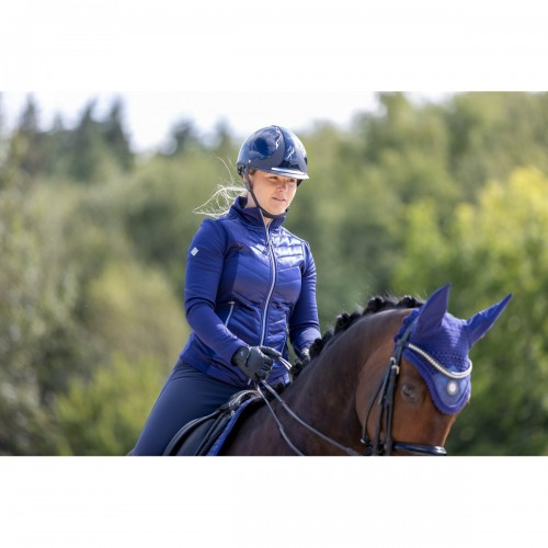 LeMieux Dynamique Jacket SS21 image #