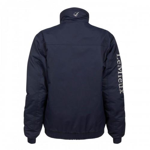 LeMieux Team Crew Jacket image #