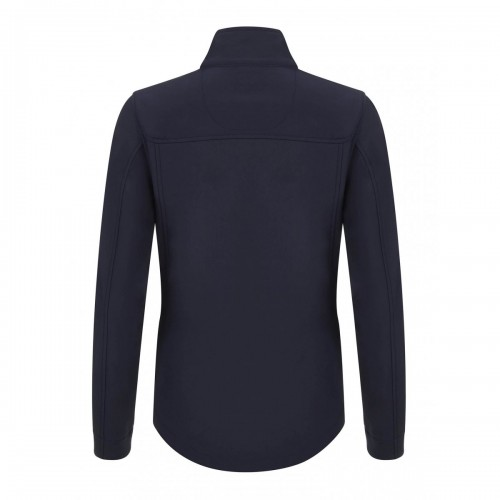 LeMieux Team Softshell Jacket image #