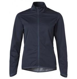 Axis Jacket by Stierna