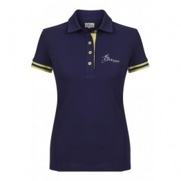 LeMieux My Polo Shirt