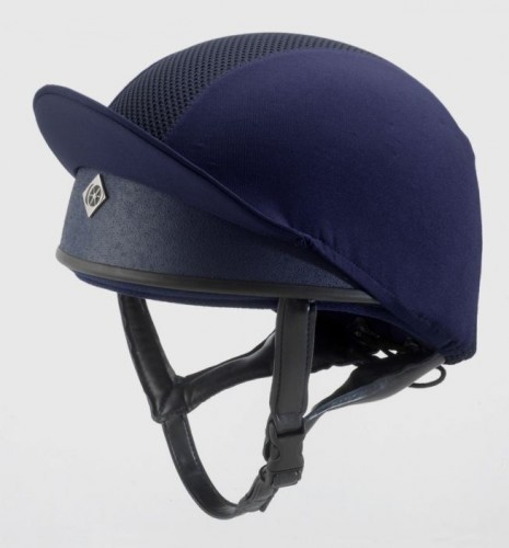 Navy Pro II Hat Cover